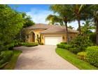 Villa for  sales at FIDDLERS' CREEK - SAUVIGNON 3299  Hyacinth Dr   Naples, Florida 34114 Stati Uniti