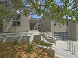 Property Of 545 Westgate Dr, Napa, CA 94558