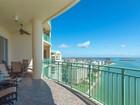 Condominio for sales at CAPE MARCO - BELIZE 970  Cape Marco Dr 1903 Marco Island, Florida 34145 Stati Uniti