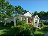 Property Of 32470 Approach Way, Millsboro, DE 19966
