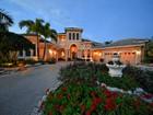 Casa para uma família for sales at LAKEWOOD RANCH COUNTRY CLUB VILLAGE 13206  Palmers Creek Terr Lakewood Ranch, Florida 34202 Estados Unidos