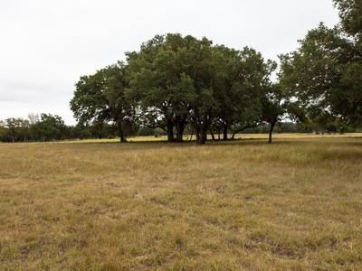 农场 / 牧场 / 种植园 for sales at An Attractive 80 Acres 20 Old Fredericksburg Rd Boerne, 得克萨斯州 78015 美国