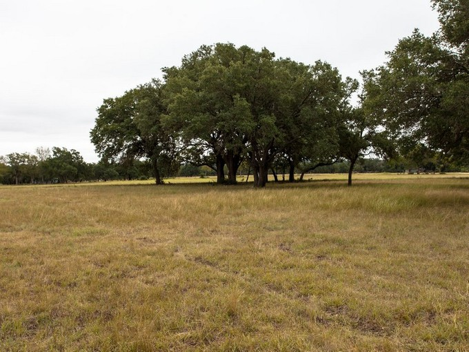 Fattoria / ranch / campagna for sales at An Attractive 80 Acres 20 Old Fredericksburg Rd Boerne, Texas 78015 Stati Uniti