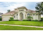 Villa for sales at MARCO ISLAND - N BARFIELD DRIVE 65 N Barfield Dr Marco Island, Florida 34145 Stati Uniti