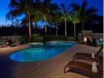 Condominio for sales at PELICAN ISLE - AQUA 13675  Vanderbilt Dr 210   Naples, Florida 34110 Stati Uniti