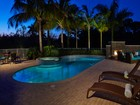 Condominium for  sales at PELICAN ISLE - AQUA 13675  Vanderbilt Dr 210, Naples, Florida 34110 United States