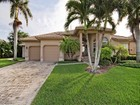 Single Family Home for sales at MARCO ISLAND 1221  Stone Ct Marco Island, Florida 34145 United States