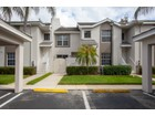 Appartement en copropriété for  sales at FIELDSTONE VILLAGE 3740  Fieldstone Blvd 1004   Naples, Florida 34109 États-Unis