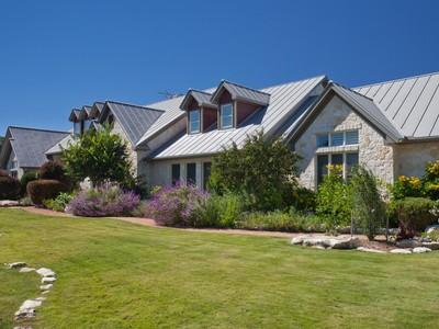 独户住宅 for sales at Extraordinary Residence in Spring Lake Ranch 4703 Ranger Crk Boerne, 得克萨斯州 78006 美国