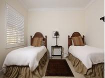Condomínio for sales at FIDDLER'S CREEK - CASCADA 9090  Cascada Way 202   Naples, Florida 34114 Estados Unidos