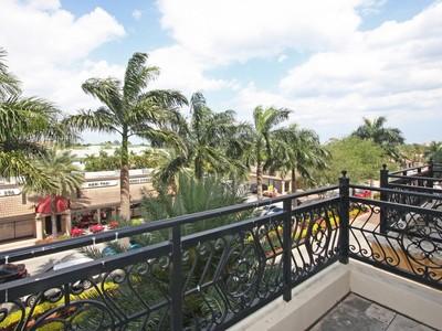 共管物業 for sales at 200 E Palmetto Park Rd , Boca Raton, FL 33432 200 E Palmetto Park Rd 17 Boca Raton, 佛羅里達州 33432 美國