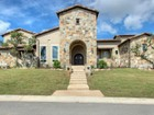 Casa para uma família for  sales at Sprawling One-Story Home in Hilltop Estates 2 Grand Terr San Antonio, Texas 78257 Estados Unidos
