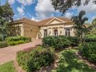 独户住宅 for sales at WYNDEMERE - GRASMERE 838  Wyndemere Way Naples, 佛罗里达州 34105 美国