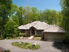 Single Family Home for sales at LINVILLE RIDGE 1038  Ridge Drive 10 Linville, North Carolina 28646 United States
