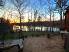 Single Family Home for sales at THE SPRINGS AT HIGH ROCK 185  Point View Ct 52 Denton, North Carolina 27239 United States