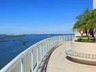 Condominium for  sales at BONITA BAY 4851  Bonita Bay Blvd 304, Bonita Springs, Florida 34134 United States