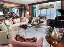 Condominio for sales at PARK SHORE - PROVENCE 4151  Gulf Shore Blvd  N PH-2   Naples, Florida 34103 Estados Unidos