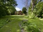 Vivienda unifamiliar for  sales at 17170 Beverly Drive    Eden Prairie, Minnesota 55347 Estados Unidos