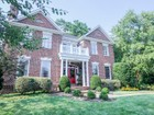 Single Family Home for  sales at 1904 Mallinson Way, Alexandria    Alexandria, Virginia 22308 United States