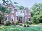 Single Family Home for sales at 1904 Mallinson Way, Alexandria   Alexandria, Virginia 22308 United States
