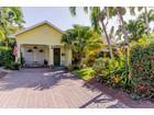 Casa para uma família for  sales at OLDE NAPLES 41  5th St  S   Naples, Florida 34102 Estados Unidos