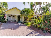 Tek Ailelik Ev for sales at OLDE NAPLES 41  5th St  S   Naples, Florida 34102 Amerika Birleşik Devletleri