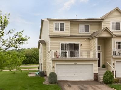 Residência urbana for sales at 8080 Dana , Inver Grove Heights, MN 55076 8080  Dana Inver Grove Heights, Minnesota 55076 Estados Unidos
