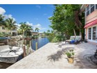 Condominio for sales at OYSTER BAY-QUARTERDECK 1504  Blue Point Ave 2 Naples, Florida 34102 Stati Uniti