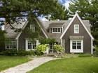 Single Family Home for sales at 5429 Park Pl , Edina, MN 55424 5429  Park Pl Edina, Minnesota 55424 United States