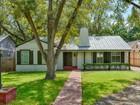 Villa for sales at Charming Home in Alamo Heights 236 Tuxedo Ave  San Antonio, Texas 78209 Stati Uniti