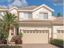 Appartement en copropriété for sales at FOREST GLEN - BISHOPWOOD WEST I 3902  Loblolly Bay Dr 202   Naples, Florida 34114 États-Unis