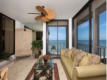 Condominium for sales at PARK SHORE - PARK PLAZA 4301  Gulf Shore Blvd  N 700   Naples, Florida 34103 United States
