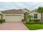 Single Family Home for sales at REFLECTION LAKES 14713  Cranberry Ct  Naples, Florida 34114 United States