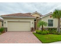 Casa para uma família for sales at REFLECTION LAKES 14713  Cranberry Ct   Naples, Florida 34114 Estados Unidos