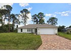 独户住宅 for sales at SOUTH VENICE 1395  Jupiter Rd Venice, 佛罗里达州 34293 美国