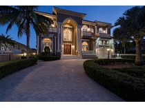 Single Family Home for sales at VANDERBILT BEACH - CONNERS 434  Conners Ave   Naples, Florida 34108 United States