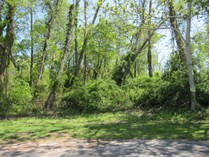 Land for sales at Land 4 Coecles Pl   Shelter Island, New York 11964 United States