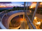 Tek Ailelik Ev for  sales at SIESTA BEACH 6100  Midnight Pass Rd   Sarasota, Florida 34242 Amerika Birleşik Devletleri