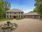 Casa Unifamiliar for  sales at 1185 Wyndmere Rd , Orono, MN 55391 1185  Wyndmere Rd Orono, Minnesota 55391 Estados Unidos
