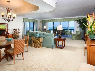 콘도미니엄 for sales at MARCO ISLAND - DUNNFOIRE 530 S Collier Blvd 303 Marco Island, 플로리다 34145 미국