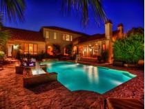Частный односемейный дом for sales at Resort-Like Setting in Huntington Estates 206 Winding Ln   San Antonio, Техас 78231 Соединенные Штаты