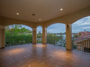 Additional photo for property listing at ENCHANTED ISLES 457  Anchorage Dr  Nokomis, Florida 34275 États-Unis