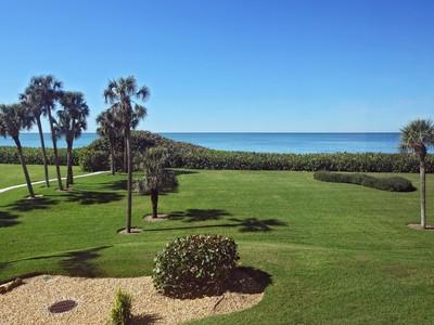 Condominio for sales at VANDERBILT BEACH - VANDERBILT GULFSIDE 10951  Gulfshore Dr 104 Naples, Florida 34108 Estados Unidos