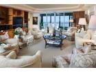 Nhà chung cư for sales at PELICAN BAY - MARBELLA 7425  Pelican Bay Blvd PH-2203 Naples, Florida 34108 Hoa Kỳ