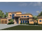 Einfamilienhaus for  sales at THE MOORINGS 611  Springline Dr  The Moorings, Naples, Florida 34102 Vereinigte Staaten