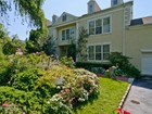 Single Family Home for sales at Colonial 12 Swan Ct  Glen Cove, New York 11542 United States