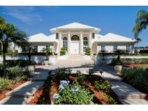 Single Family Home for sales at MARCO ISLAN D- CAXAMBAS CT 1470  Caxambas Ct   Marco Island, Florida 34145 United States