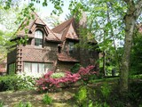"Single Family Home for sales at ""ENGLISH GARDEN HOME"" 24 Wendover Road , Forest Hills Gardens Forest Hills, New York 11375 United States"