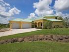 Single Family Home for  sales at ULTIMATE SKI LAKE 20600  Slalom Course Ct Estero, Florida 33928 United States