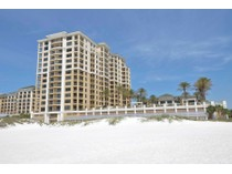 Piso for sales at CLEARWATER BEACH 11  Baymont St 701   Clearwater Beach, Florida 33767 Estados Unidos